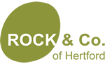 Rock and Co of Hertford
